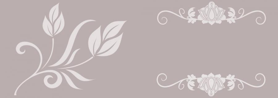 Diseños para tarjetas de invitación de boda gratis | tarjetas de