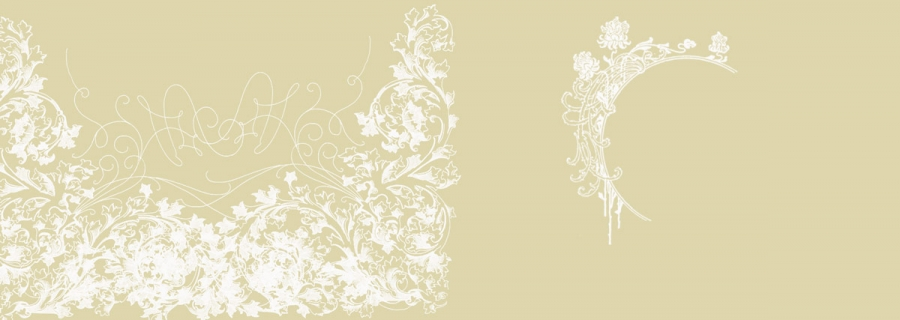 diseño tarjeta boda (24)