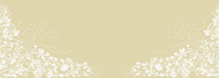 diseño tarjeta boda (23)