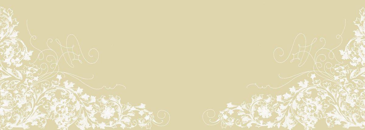 Dise os para tarjetas de invitaci n de boda gratis - Modelos de tarjetas de boda ...