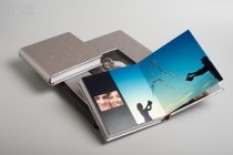 album digital boda pack