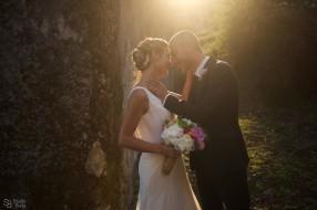 fotografo bodas italia