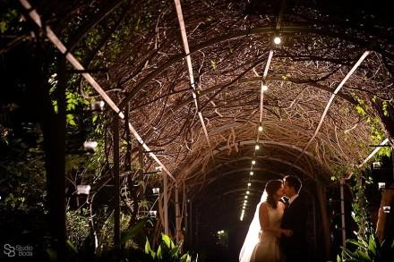 boda masia xamandreu