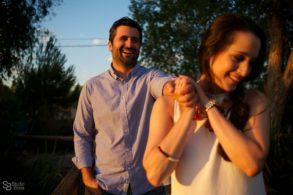 reportaje pre boda valencia