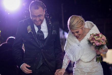 fotografo boda valencia