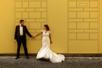 reportajes boda valencia