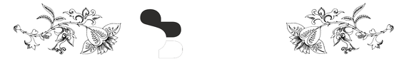 Studio Boda | Reportajes de Autor  logo