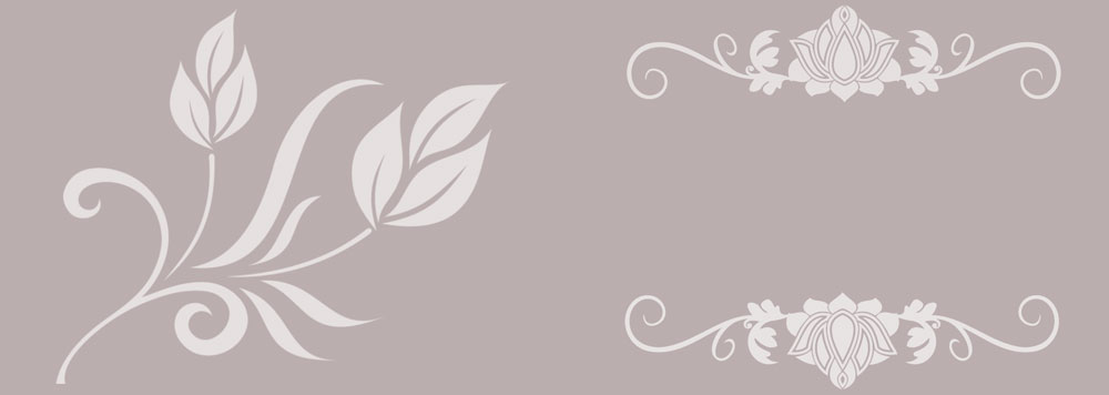 Diseños Para Tarjetas De Invitación De Boda Gratis