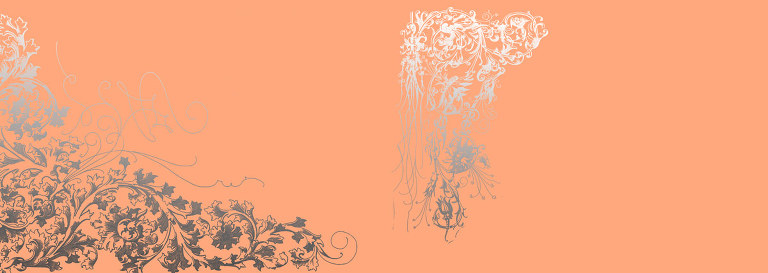 diseño tarjeta boda (22)