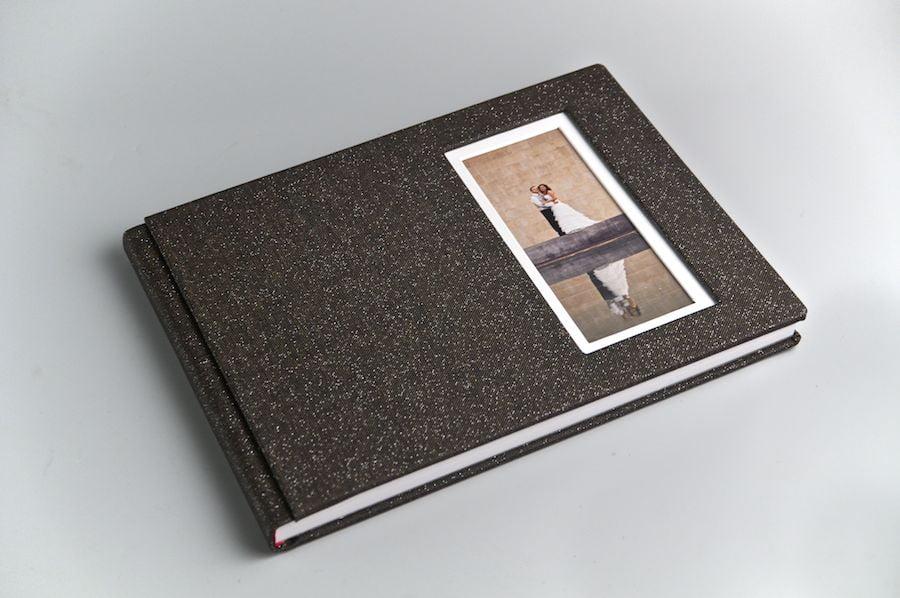 album digital de boda el recuerdo perfecto studio boda reportajes
