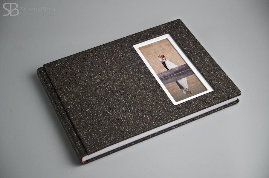 Album digital boda rebeca y miguel studio boda - Album para guardar fotos ...