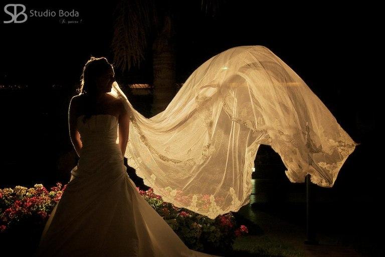 foto boda san patricio (1)