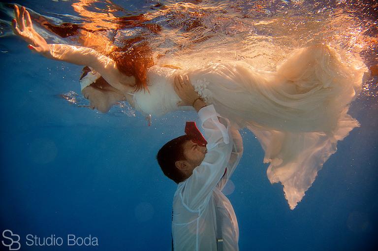 reportaje boda subacuatico (15)