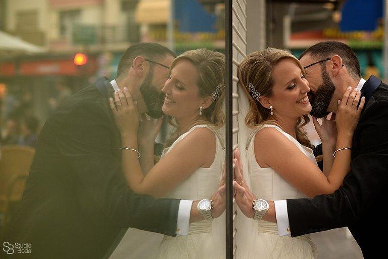 wedding photography valencia
