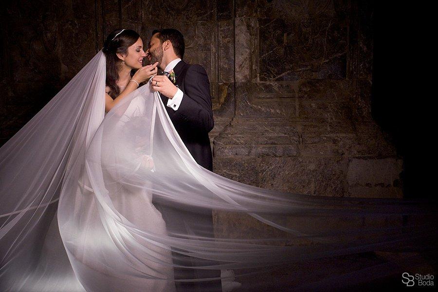 Fotografo de boda en murcia 71
