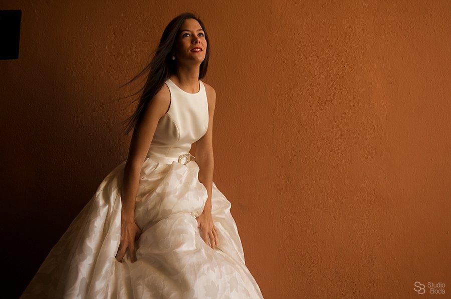 Vestidos de novia lucia novias